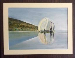 studio1world bahai inspired art - Bahá