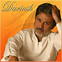 Dariush sings about Bahá'í students