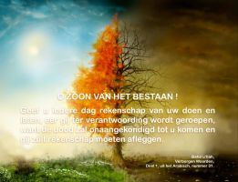 studio1world bahai inspired art - Onze keuze ...